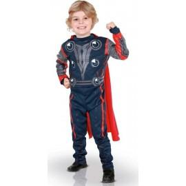 Déguisement Thor Avengers enfant