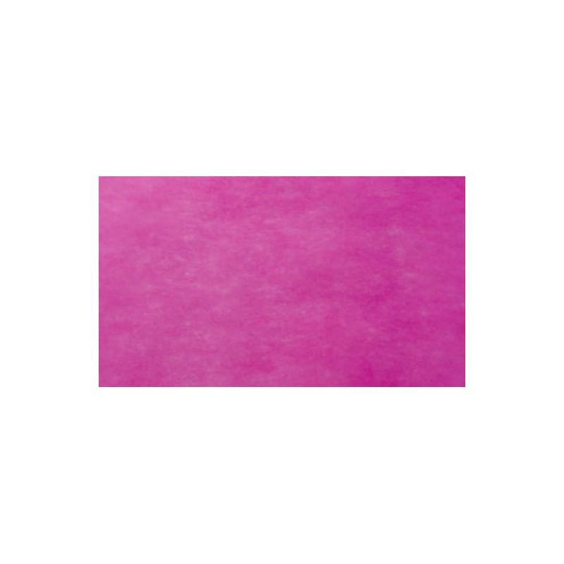 Nappe Intissé en Tissu non Tissé uni 150 x 300 cm