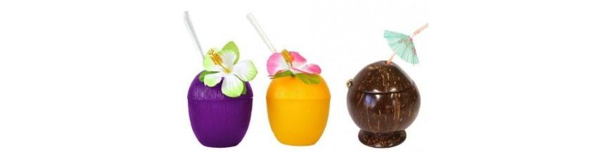 Bol, Mug, Tasse, Coupe Noix de Coco